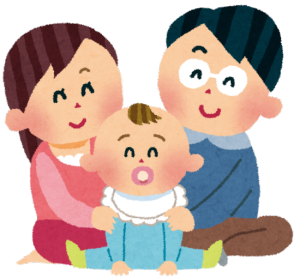 akachan_family-550