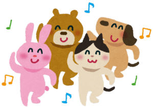 animal_dance-550